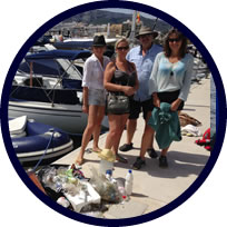 A New Life in the Sun - Boat Charter Costa Blanca